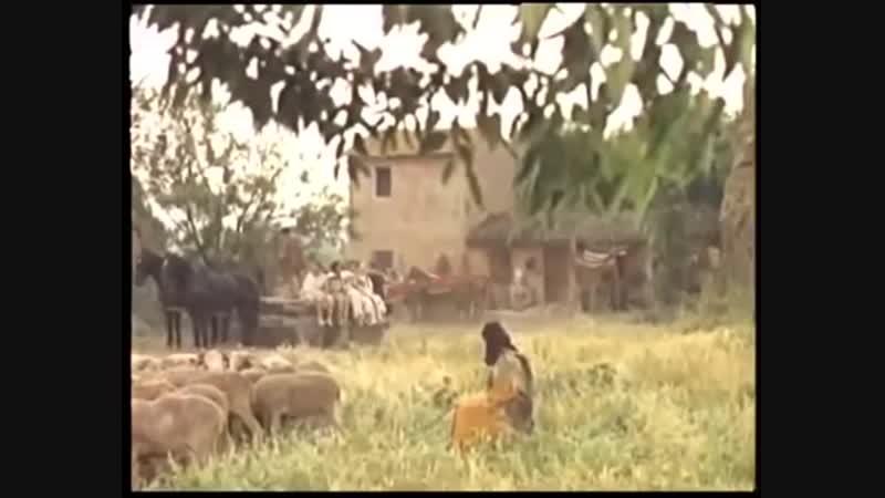 Фильм Заговор гладиаторов Исторический боевик приключения