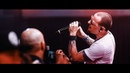 Linkin Park Leave Out All The Rest Live iHeart Radio 2017