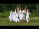 Танец Ворожея 2011