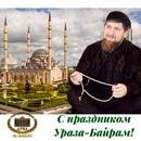Шамсаил Саралиев фото #15