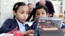 The First Computer for The Classroom of The Future
