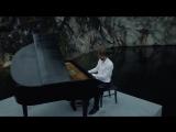 Рояль в каньоне. Пробуждение. Павел Андреев