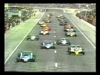 Formula 1 - s1980e07 - French Grand Prix