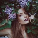 Анна Салынская фото #27