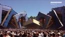 Enrico Sangiuliano at Awakenings Festival 2018, Area V - Drumcode