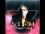 sagi rei - fall again