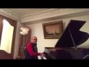 Ashot Ghevodyan Как на Дерибасовской песня блатной одесский фольк СССР