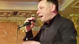 Павел Павлецов - На Рыбалку (LIVE+) 2019