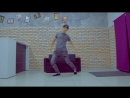 Субкультуры в студии танцев PRO