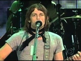Kings of Leon - Mollys Chambers (Live Rock In Rio)