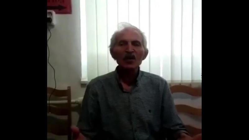 Пропал [Нетипичный Хасавюрт]