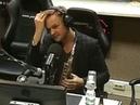Тарас Гусаров на радио Маяк