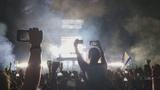Ultra Miami 2018 Swedish House Mafia Opening