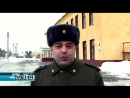 Жди меня (1 канал Евразия, 07.03.2014)