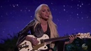 Lady Gaga - Million Reasons Live at AMA's 2016