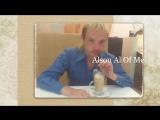 Alsou Al Of Me.mp4
