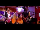 Le live Wyclef Jean - C