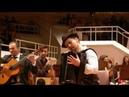 Libertango in Berlin Philharmonic amazing