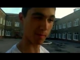 Vlog-от Юры Юго Запада Последний звонок,Школа последний дни с любимыми друзьями