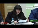 Новозыбков и Новозыбковский район готовятся к объединению в один муниципалитет 18 01 19