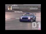 D1GP 2006 Rd.8 at Irwindale Speedway 1.