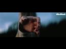 Kavabanga Depo kolibri - Клетка 2018