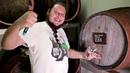 Castle Malting TV: Brewery Spotlight One ton / Одна Тонна, Moscow, Russia @onetonbrewery