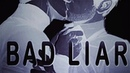 Reed900   RK900 X Gavin Reed Bad Liar   For Неизвестен.