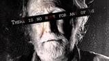 The Walking Dead season 4 episode 5, Hershel's theme - Ben Howard, Oats In The Water