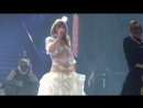 I Knew You Were Trouble - Taylor Swift The Red Tour 05_⁄28_⁄13 Glendale AZ