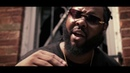 Calicoe - Who Riding With Me (Official Video) Shot by CTFILMS