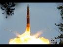 (5) La Russie se réarme à la vitesse grand V. Pourquoi? Analyse de Philippe Migault - YouTube