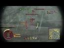 ЗатащилO-HO на карте Лайф окс wot ps4
