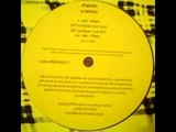 The Shamen - U Nations (187 Lockdown dark dub) 1998 FIXED
