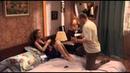 Однажды будет любовь 1 серия из 252 все серии по ссылке skadu/video/419126-Odnajdy_budet_lyubov-1_seriya