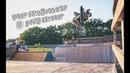 Stratford BMX - Brad Mulholland x Seth Murray insidebmx