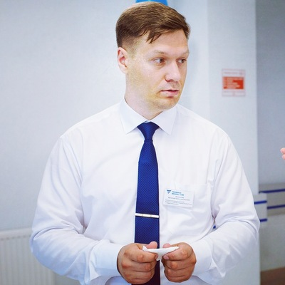 Евгений Алексеев