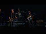 Bruce Springsteen &amp The E-Street Band, Tom Morello - The Ghost Of Tom Joad