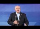 Скандал в Минске! Лукашенко посадил в ТЮPЬМУ министра спорта за КОРРУПЦИЮ