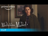 The Marvelous Mrs. Maisel - Clip Curfew Prime Video
