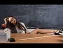 0056 КАК СКАЗАТЬ ПО АНГЛИЙСКИЙ И ПО КИТАЙСКИ, Я УЧИТЕЛЬ, I AM A TEACHER, 我是老师, Wǒ shì lǎoshī