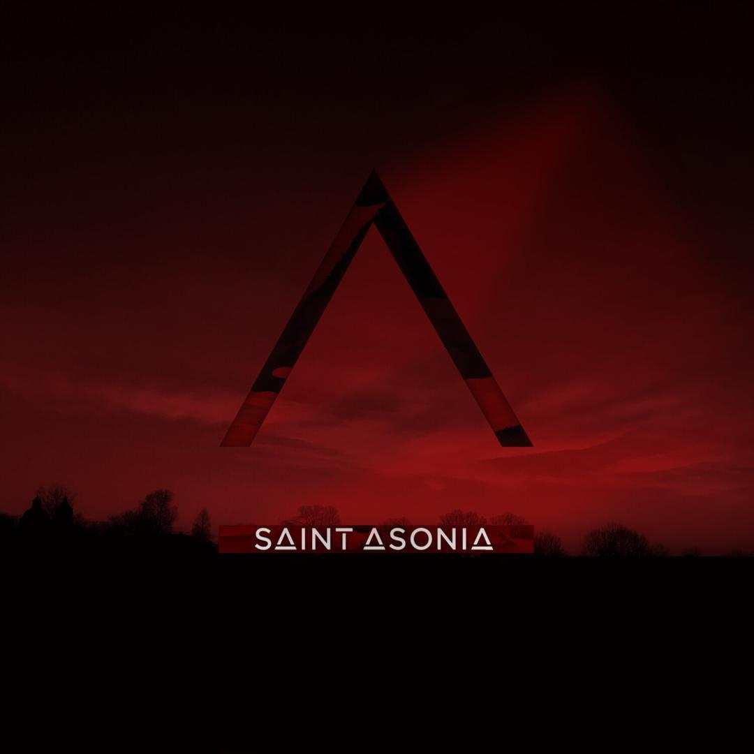 Дискография Saint Asonia 2015 - 2016