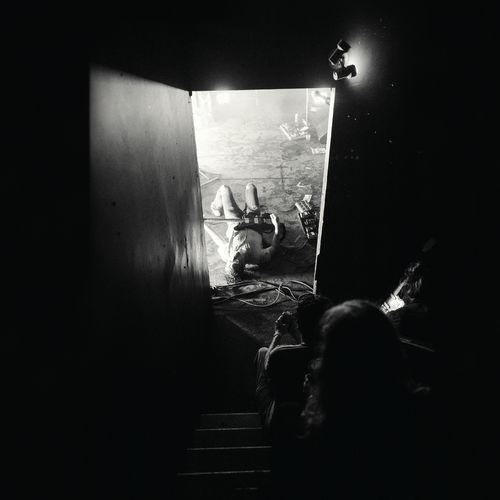 Metz - Automat