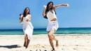 Девушки Зажигают Лезгинку Новая Супер Лезгинка и Красивый Танец От Красоток