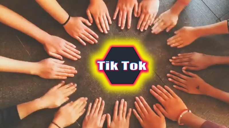 BEST HANDS CHALLENGE | TikTok videos Compilation 2018