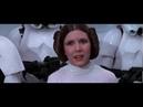 Звездные войны Эпизод 4 Новая Надежда Star Wars Episode IV A New Hop1