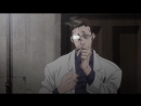 Gangsta Медсестра немного занята )0 (2 серия) [момент]