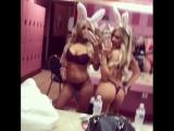 Kayla Kayden & Kendall Kayden (порно, porno, sex, секс, эротика, попка, booty, anal, анал, сиськи, титьки, boobs, brazzers)
