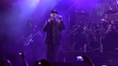 Tim Ripper Owens Diamonds And Rust Judas Priest