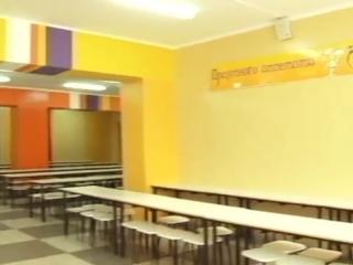 МЧС проверяет школы перед началом учебного года.mp4